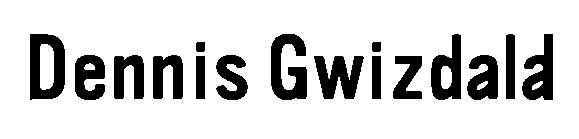 Dennis Gwizdala Music & Ministries