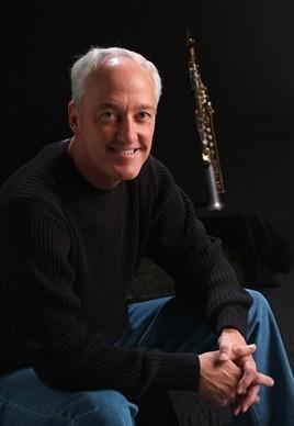 Dennis Gwizdala